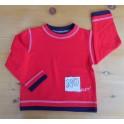 Dětské triko - vel. 80 - skladem